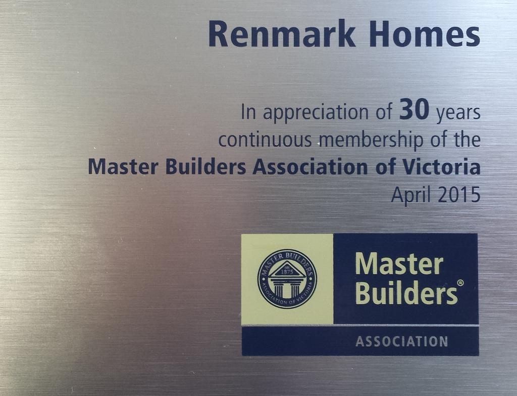 Custom new home builders