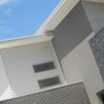 Olivine Road House1