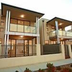 Dual Occupancy Building | Custom New Home | Edgewater Maribyrnong