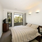 Architect Designed Dual Occupancy | Side by Side | Coburg