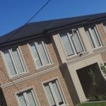 Strathmore CustomLuxury New Home Builders