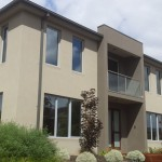 Family Home Builders Melbourne - Luxury Double Storey Family Homes