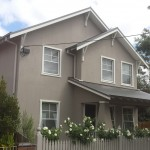 American Style Homes - Custom New Home Builder - Melbourne - Luxury two Story Plans
