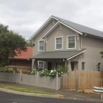 Custom Builders Homes Moonee Ponds