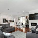 Dual Occupancy Development|Custom New Home Build|Strathmore