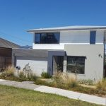 Double-storey-luxury-home-builder-melbourne