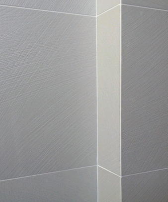 Selecting Ceramic Floor Tiles