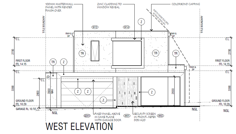Floor Level Elevation : Door symbol elevation diagram symbols sc