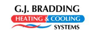 GJ Bradding