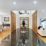 Luxury, Custom Built Home in East Brighton by Renmark Homes