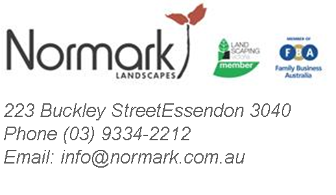 Landcape and Construction Melbourne