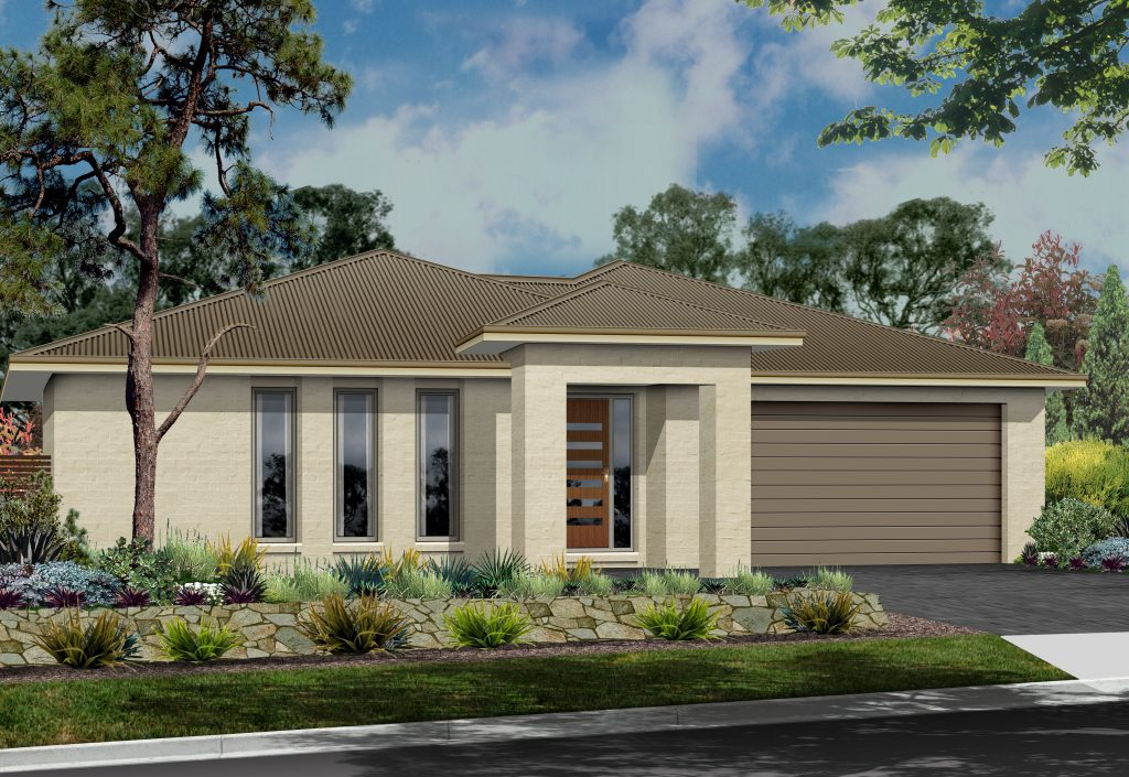 Click / Tap image to view floor plan