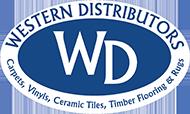 Western Distributors