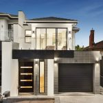 Carnarvon Road Strathmore | Dual Occupaqny | Side by Side | Strathmore