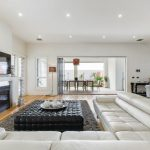 Custom Home Living at its Best in East Brighton