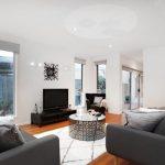 New Custom Built Home in Footscray