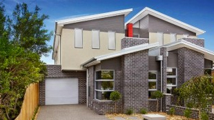 http://www.renmarkhomes.com.au/wp-content/uploads/dual-occupancy-renmark-homes.jpg