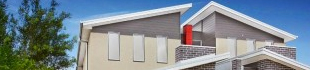 http://www.renmarkhomes.com.au/wp-content/uploads/dual-occupancy-small-renmark-homes.jpg