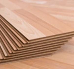 engineered floor boards