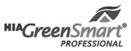 greensmart