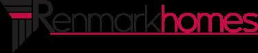 Renmark Homes