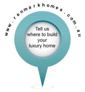 luxury-home-builder-locations