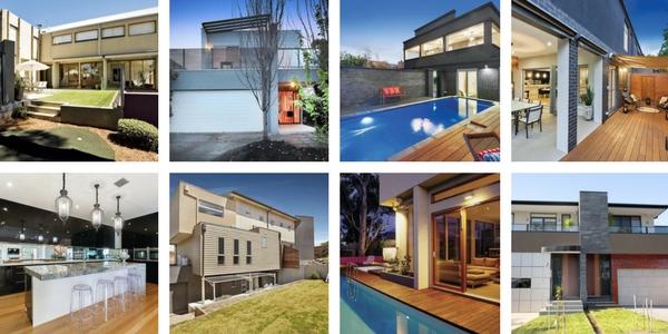 renmark-homes-gallery