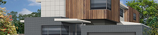 http://www.renmarkhomes.com.au/wp-content/uploads/sloping-block-small.jpg