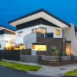 Custom Home Building Melbourne