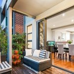 Side By Side Dual Occupancy | Maribyrnong