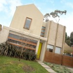 Custom Builders Maribyrnong