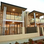 Dual Occupancy Building | Custom New Home | Edgewater Maribyrnong