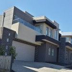 Custom Home Builders East Keilor