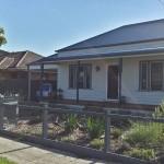 Custom Single Storey Homes