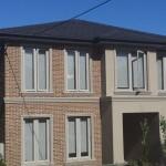 Strathmore Custom New Home Builders