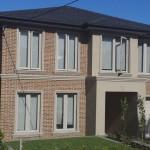 Strathmore Custom New Homes