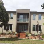 New Homes - Design - Floor Plans - Custom Home Builder Melbourne