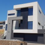 Custom Home Builder Keilor East
