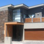 Double Storey Custom Designed and Built Home in Maribyrnong by Renmark Homes
