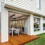 Custom Built Home | Narrow Block | Ascot Vale