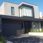 Architect Designed Custom Build in Essendon | Cliff St Essendon | Renmark Homes