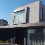 Architect Designed Custom Build in Essendon | Cliff St Essendon | Renmark Homes