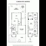 8 cumberland floorplan1