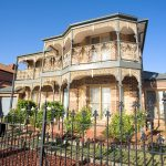 Traditional Victorian Reproduction | Luxury New Home | Maribyrnong