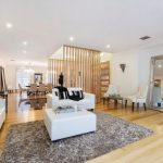 Fine Living in a Custom Built, Beautiful Home in East Brighton