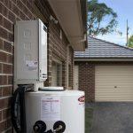 Solar Storage & Boost