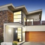 Architect Designed Home | Custom Built | Maribyrnong