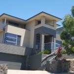 Upslope New Homes