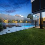 architect-designed-home-built-by-Renmark-Homes-Essendon