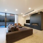 architecturally-designed-home-built-by-renmark-homes-essendon-vic